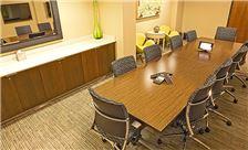 The Concordia - Meeting Room