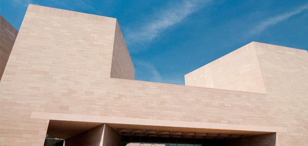 Washington National Gallery of Art
