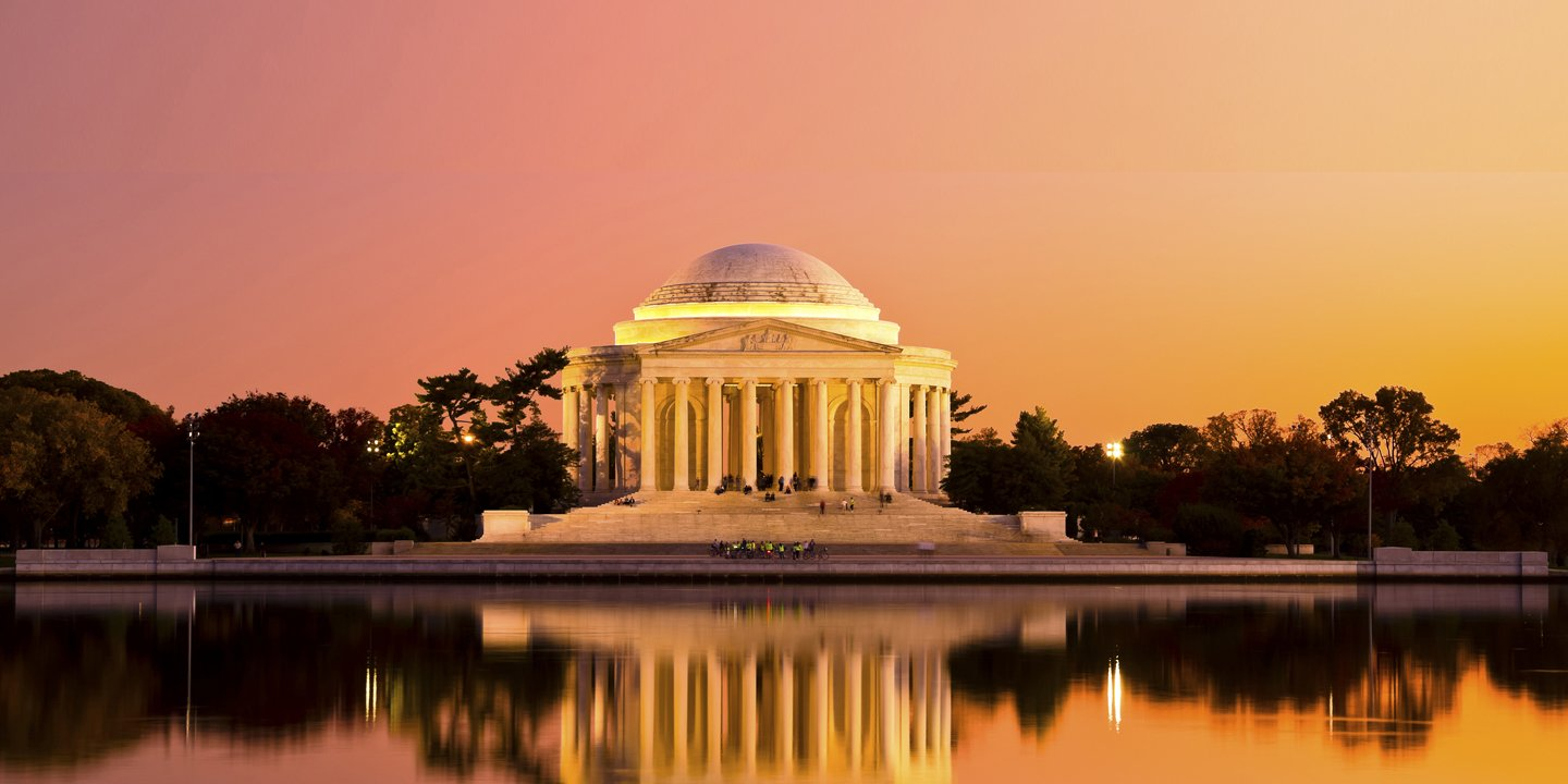 dc tourist spots Great travel tips to help you plan your visit to washington dc  luxury within  easy reach of many of washington dc's most popular attractions.